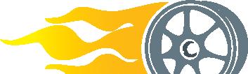 Carcare. Polimento Automotivo, Cera de Carnauba, Selante Sintetico, Polidor, Hidratante de Couro. Dicas, Videos, Tutoriais, Passo a passo, Processo. 3M, Meguiars