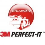 Espelhamento 3M - Perfect It